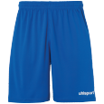 Short Basic - Azur - Homme
