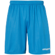 Short Basic - Cyan - Homme