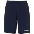 Short Essential - Bleu Marine - Adulte