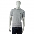 Tee-shirt Obut homme gris
