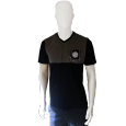 OBUT tshirt homme