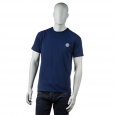 Tee-shirt Obut homme marine