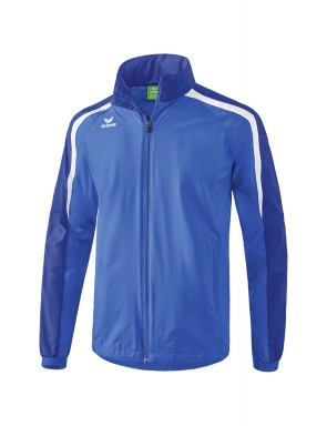 Veste Liga 2.0 tous les temps - Adultes - Enfants - new royal/true blue/blanc