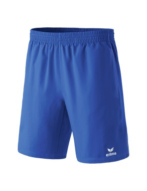 Short CLUB 1900 - Homme - bleu royal