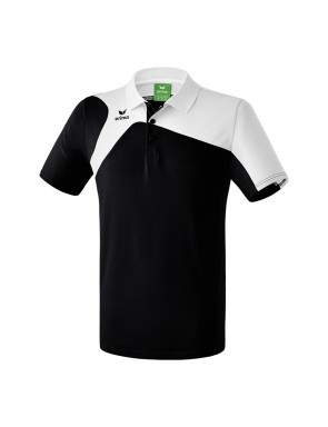 Polo Club 1900 2.0 - Adultes - noir/blanc