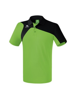 Polo Club 1900 2.0 - Adultes - green/noir