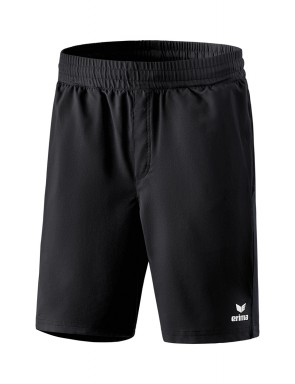 Shorts Premium One 2.0 - Homme - noir