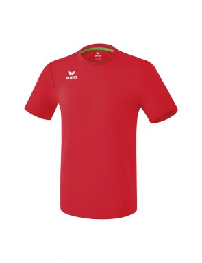 Maillot Liga - Homme - rouge