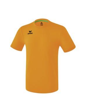 Maillot Liga - Enfant - orange