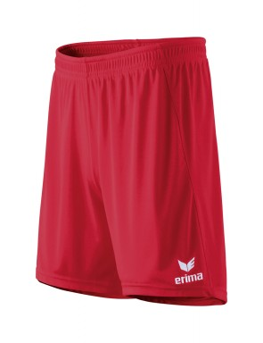 Short Rio 2.0 - Enfant - rouge