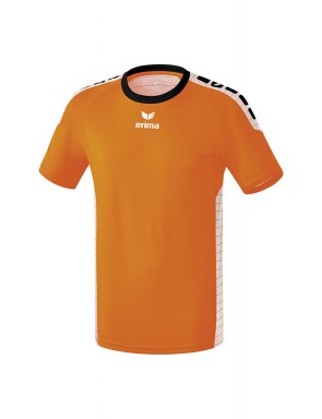 Maillot Sevilla - Enfant - orange/blanc