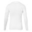 T-Shirt Distinction - Blanc - Homme