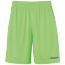 Short Basic - Vert Flash/pétrole - Homme