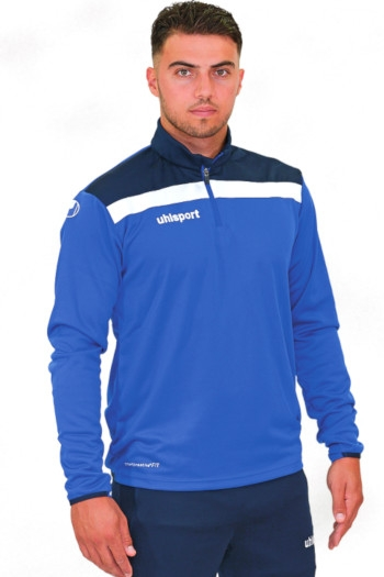 Gamme uhlsport offense 23
